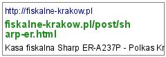 http://fiskalne-krakow.pl/post/sharp-er.html